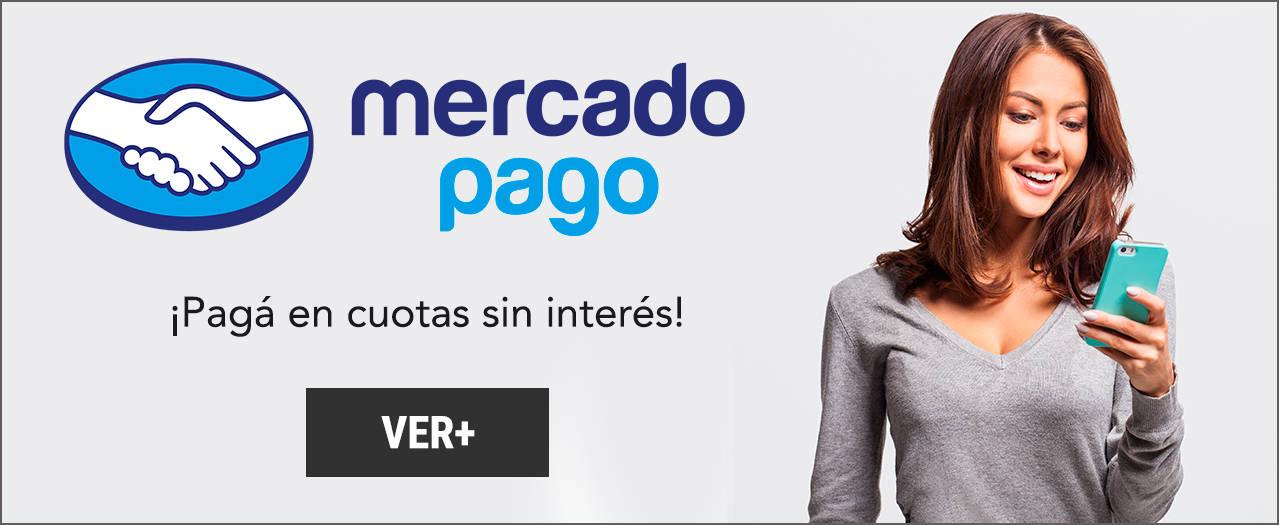 ropa Mayorista Avellaneda