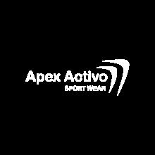 Ropa mayorista calle Avellaneda Apex Activo