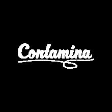 Ropa mayorista calle Avellaneda Contamina