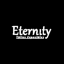 Ropa mayorista calle Avellaneda Eternity