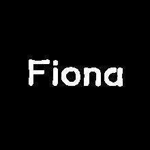 Ropa mayorista calle Avellaneda Fiona