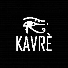 Ropa mayorista calle Avellaneda Kavre