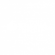 Ropa mayorista calle Avellaneda Krova