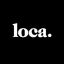 Ropa mayorista calle Avellaneda Loca