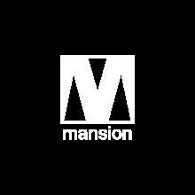 Ropa mayorista calle Avellaneda Mansion
