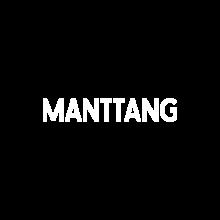Ropa mayorista calle Avellaneda Manttang