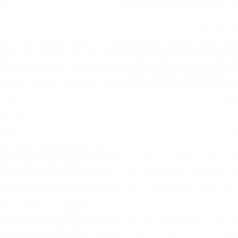 Ropa mayorista calle Avellaneda Melona