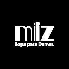 Ropa mayorista calle Avellaneda Miz