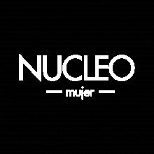 Ropa mayorista calle Avellaneda Nucleo