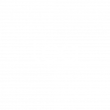 Ropa mayorista calle Avellaneda tea