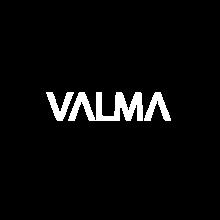 Ropa mayorista calle Avellaneda Valma