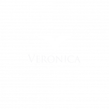Ropa mayorista calle Avellaneda Veronica