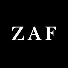Ropa mayorista calle Avellaneda Zaf