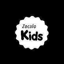 Ropa mayorista calle Avellaneda Zocalo kids
