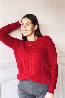 Sweater GALOY -