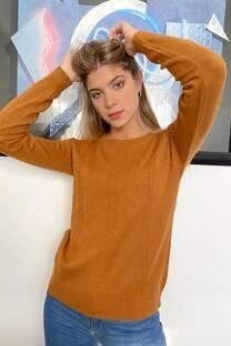 Sweater lycra DUSEL -
