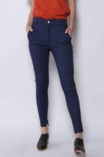 Pantalon Bengalina Jean B -
