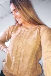 Sweater KALAN -