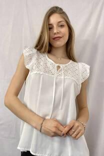 Blusa Lucia -