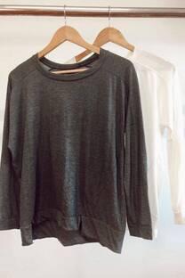camiseta Julieta  -