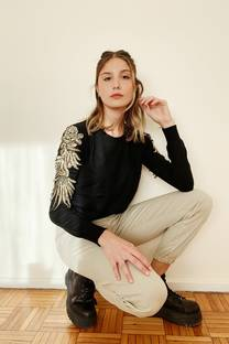 Sweater FLASH VTL204 -
