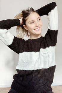 Sweater PABIL -