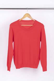 Sweater Básico -