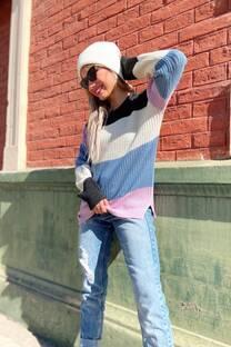 Sweater POPKY -
