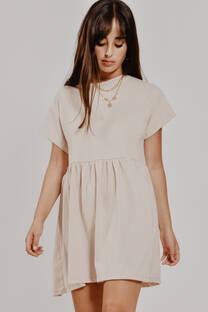 Vestido Cherish -