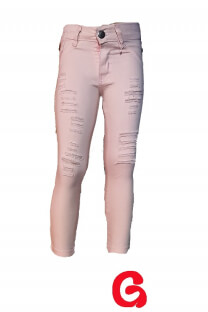 "<a href=""/productosimple/2018/pant-nena-color-croturas"">Pant nena color c/roturas</a> -"