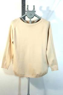 sn001 sweater espalda raya.pla -
