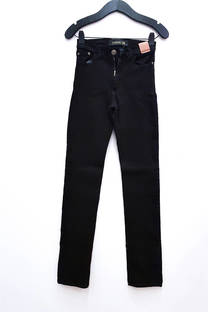 Pantalón PHOENIX Recto/Regular -