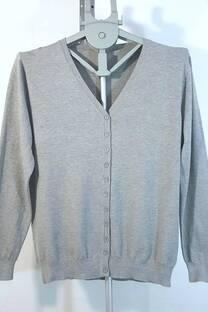 sn012 sweater cardigan v 11 botones.pla.promo -