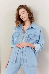 Camisaco Celia -