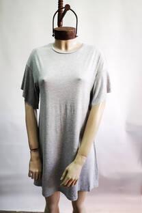 vestido -