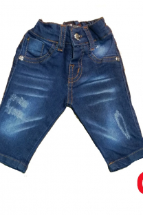 ean mini bb unisex azul osc c/big ct y diag y rot -