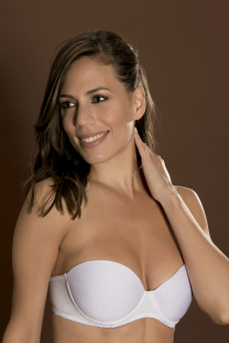 """<a href=""""/productosimple/corpi%C3%B1o-strapless-taza-soft"""">Corpiño strapless taza soft</a> -"""
