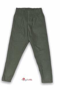 Pantalon calza beba bengalina -