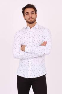 Camisa 2610 -
