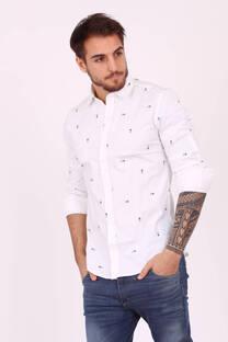 Camisa 2615 -