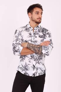 Camisa 2616 -