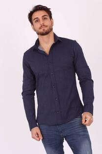 Camisa 2624 -