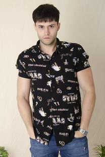 Camisa 2734 -