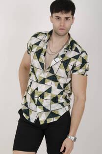 Camisa 2736 -