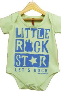 "<a href=""/productosimple/1655/minibabau-body-lets-rock"">MiniBaBau Body Lets Rock</a> -"