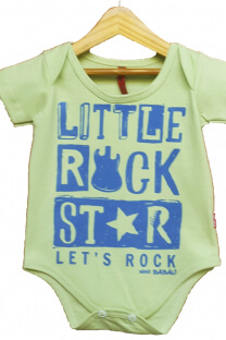 "<a href=""/productosimple/1655/minibabau-body-lets-rock"">MiniBaBau Body Lets Rock</a> -"