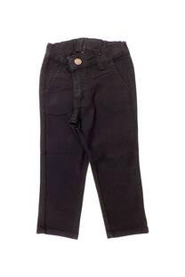 Pantalon Gabardina elastizados  -