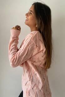 Sweater CURVA -