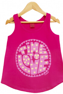 "<a href=""/productosimple/2005/musculosa-nena-time-love"">Musculosa Nena Time To Love</a> -"