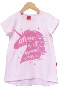 "<a href=""/productosimple/1000/remera-nena-magical-0"">Remera Nena Magical</a> -"